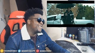 Baixar DDG - CLOUT CHASIN' (Official Music Video) | REACTION