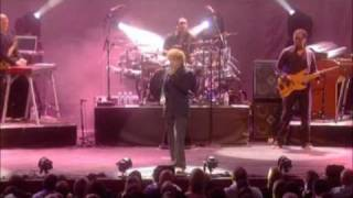 Simply Red - For Your Babies   (Live)
