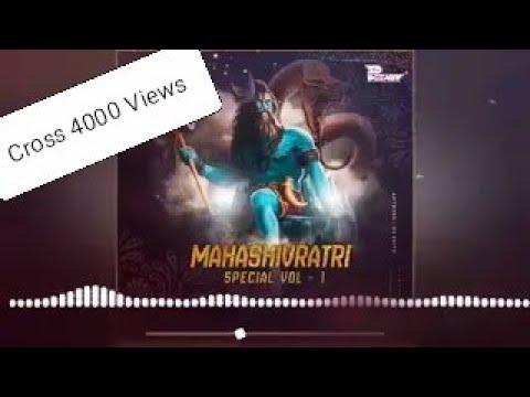 mahadeva-tera-damru-dam-dam-bajta-jai-dj-song-remix