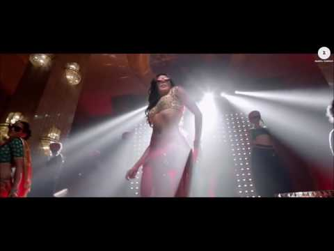KALA CHASMA FULL HINDI SONG HD✌✌
