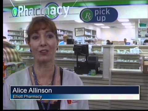requirements-for-becoming-a-pharmacy-technician