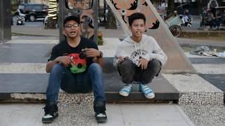 Pinno Q Yow ft ER Maway - Pekalongan Batik City (Hip Hop Pekalongan)(Official VideoClip)