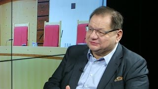 """#RZECZoPOLITYCE:  Ryszard Kalisz - """"Problem polityki PiS-owskiej to wykluczenie"""""""