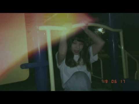 コシモトユイカ『ホロウ・ハーツ Remix.』Acoustic cover.MV