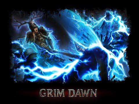 Baixar GRiM Dockz - Download GRiM Dockz   DL Músicas
