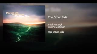 "The Other Side (Marc Spoon vs. Mobilegazer ""Sunrise Mix"")"