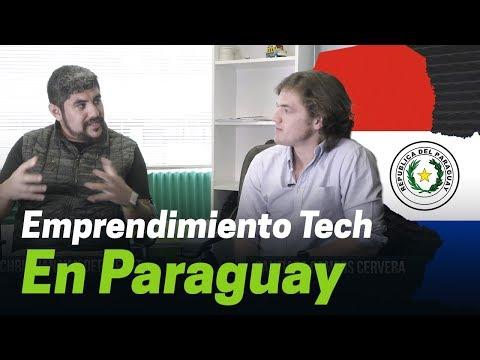 Cómo funciona una B Corp y por qué están creciendo en Paraguay