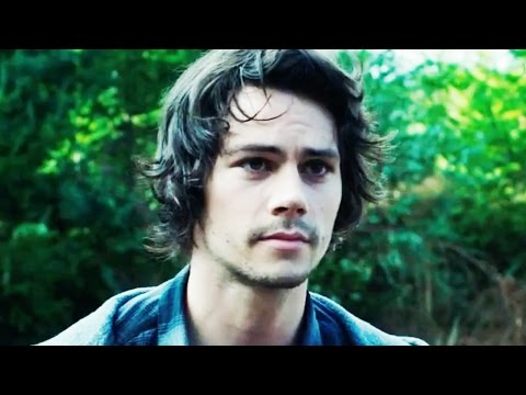 Thumbnail: American Assassin Trailer 2017 Dylan O'Brien Movie - Official