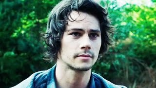 American Assassin Trailer 2017 Dylan O'Brien Movie - Official