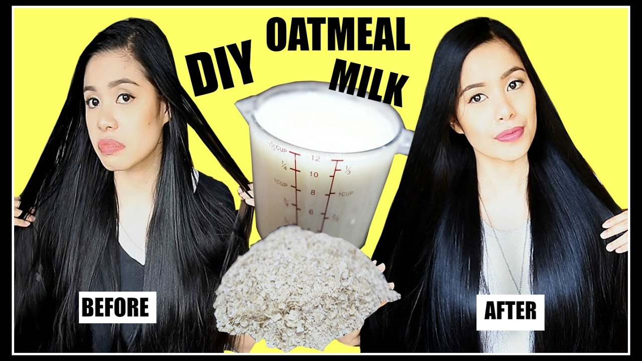 how to make oatmeal without milk