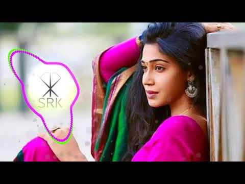 Tirchi Nazar Patli Kamar Ye Apna Maal Lage Se | New Timli Adiwasi Song 2019 | By DJ SRK