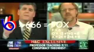Neuro-Linguistic Programming in the News Media 9/11 cover-up FOX NEWS EXPOSED