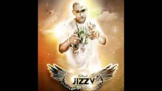 TEASER JIZZY & KAKO GYAL DEM LOVE DAGGA DREX BEATMAKER PRODUCTION 2011 2ND SINGLE