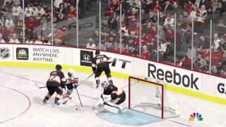 NHL® 15 GWG LMAO Hahaha Thumbnail