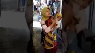 Video DANGDUT KEREN - Secawan Madu download MP3, 3GP, MP4, WEBM, AVI, FLV Oktober 2017