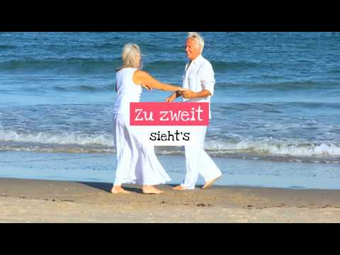 dating zu zweit