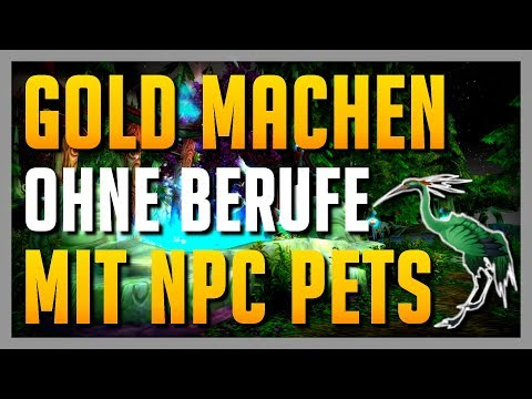 42 Mounts You Can Farm Daily Or Weekly Wow Legion Youtube