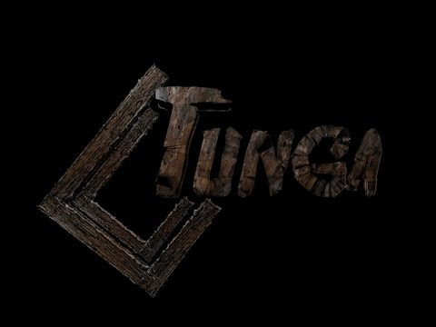 TUNGA TEASERS from episode 6