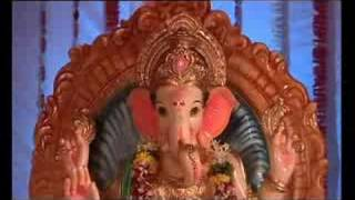 Download Hindi Video Songs - Ganpati Bappa Morya - Vinod Rathore