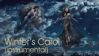 11. Winter's Carol (instrumental cover) - Tori Amos