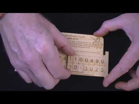 Happy Heart Ravensburger 15206 500 Teile Quadratisches Puzzle