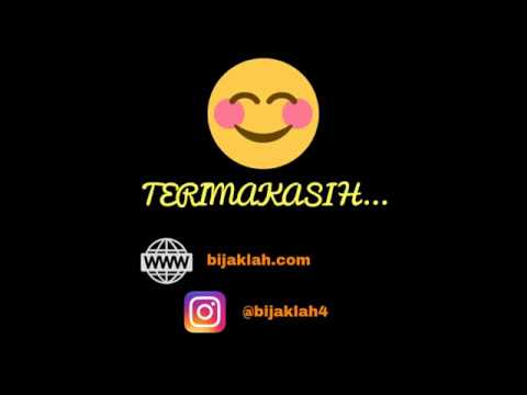 Quotes Kata Bijak Humor Lucu Part 1 2 Youtube