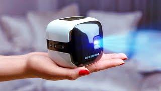 5 Gadget Utilissimi su Amazon che vorrai avere a tutti i costi!