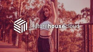 Baixar Meduza x Becky Hill x Goodboys - Lose Control (Andy Jarvis Remix)