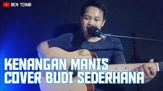 Download KENANGAN MANIS - PAMUNGKAS (AKUSTIK COVER)