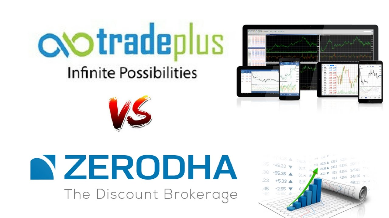 Day trading platform brokerage charges
