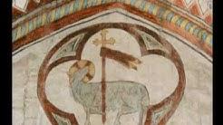 Romainmôtier Abbatiale