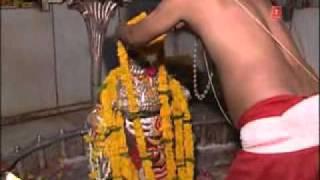 Sampurana Rudrabhishek !The Most Ancient Invocation of Bhagwaan Shiva.Dedicated To Friendship.3