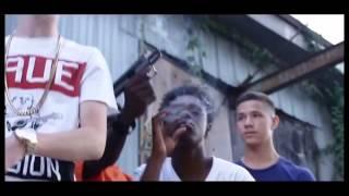 slim jesus drill time lyrics in description white boy raps has bars