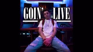 Faze rug GOIN' LIVE  (official music video)