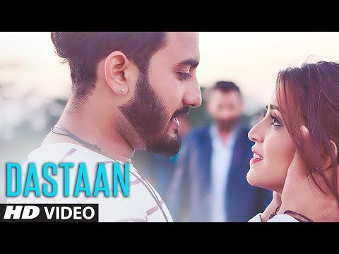 Dastaan: Riyaaz (Full Song) | Shubhdeep Singh | Latest Punjabi Songs 2018 | T-Series Apna Punjab
