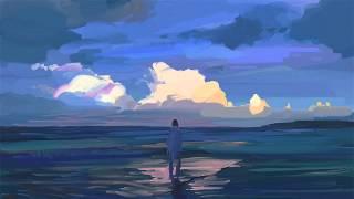 Phoenix - Rome [letra en español e inglés] [lyrics]