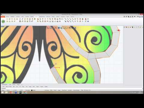 RhinoGold Webinar - Let It Fly!