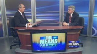 Congressman Rick Allen Examines The 114th Congress: Part 1