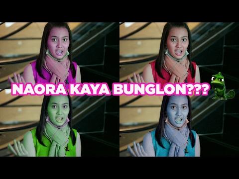 Julukan Peserta Indonesian Idol Junior!