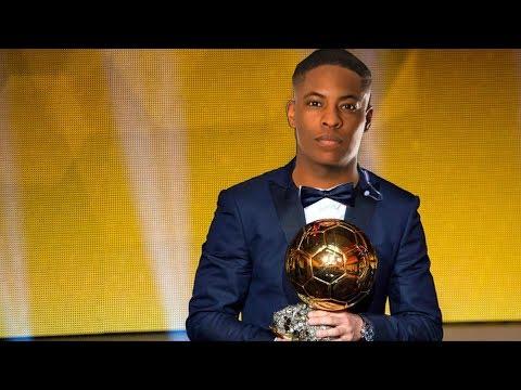 2x CHAMPION : FIFA 18 The Journey #36