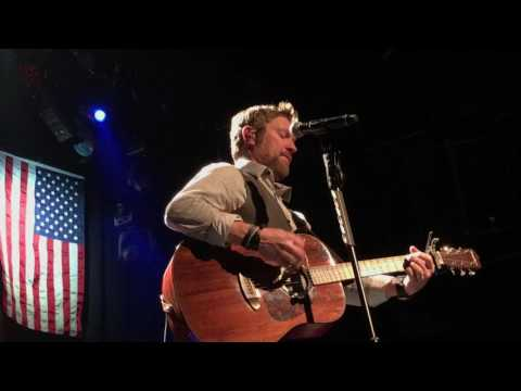 Craig Morgan: That's What I Love About Sunday (American Stories Tour)