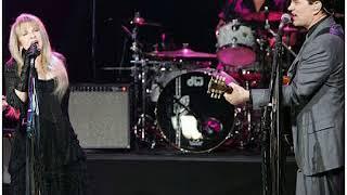 Stevie Nicks and Chris Issak ~ Red River Valley