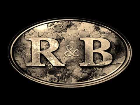 HOT RNB 2016 BEST MUSIC R&B URBAN CLASSIC