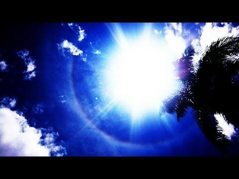 Listen Free System Projekt ~ Nahui - Quiahuitl