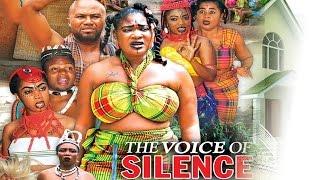 The Voice Of Silence Season 1  - 2016 Latest Nigerian Nollywood Movie
