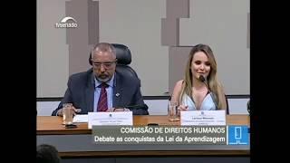UNESCO desmente Larissa Manoela após atriz confundir 'Clubes Unesco' com o órgão da ONU