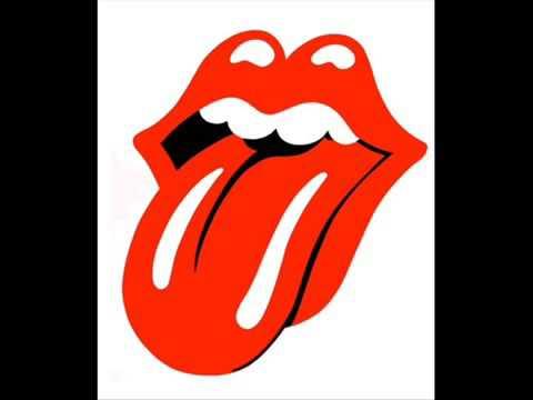 Rollin Stones Paint It Black lyrics