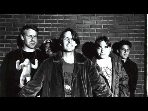 Pavement - Strings of Nashville [Instrumental]