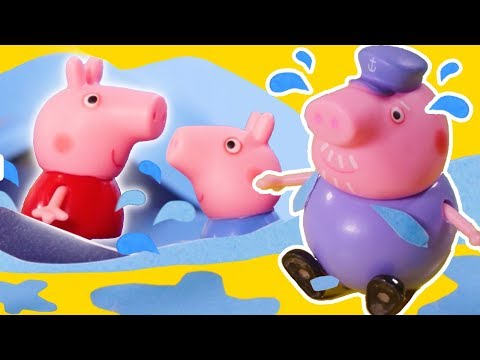 peppa-pig-official-channel-|-peppa-pig-stop-motion:-peppa-pig-at-the-beach