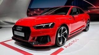 c57e8599-c392-425d-92a0-be2f6e627db4 Audi Rs 5